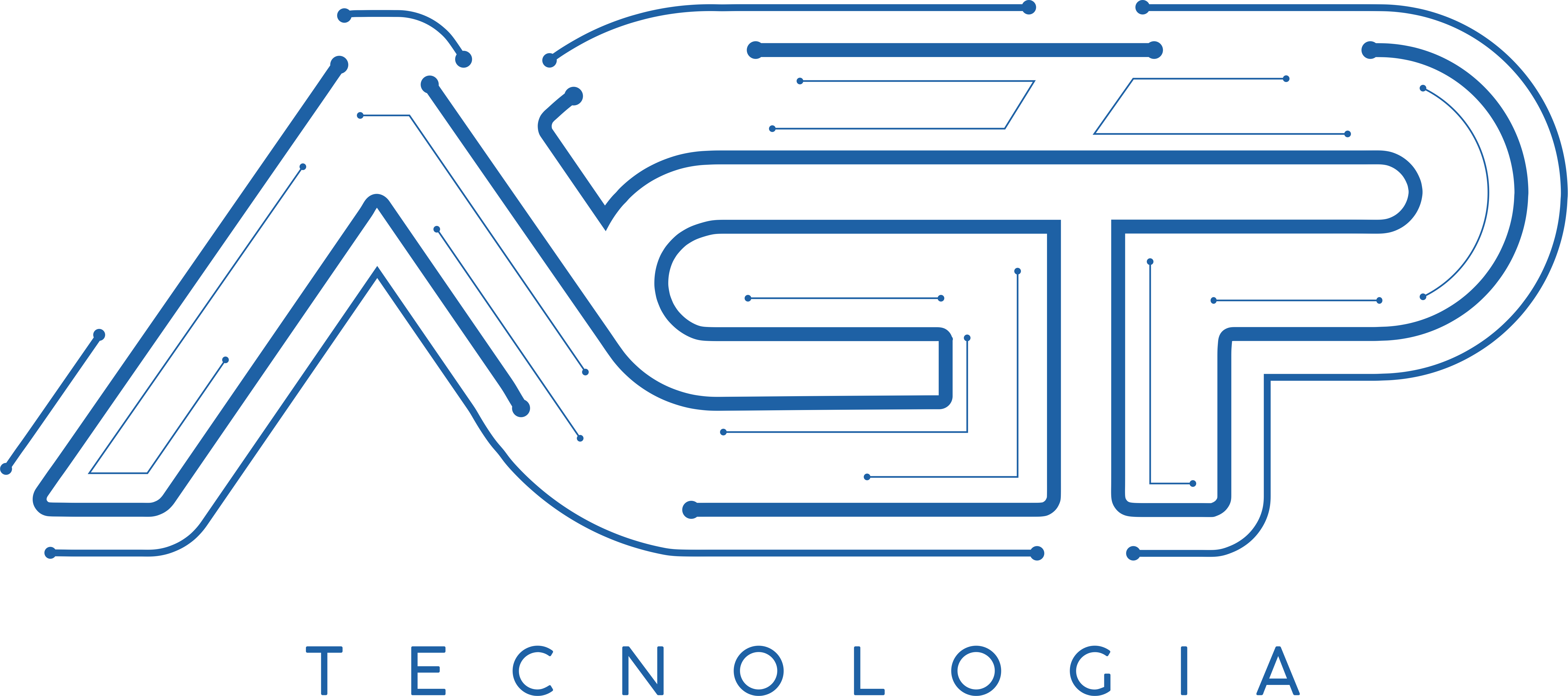 Logo AGP